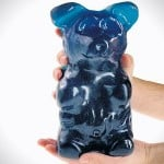 5 Pound Gummy Bear