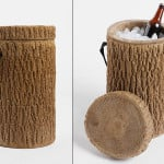 Stump Cooler
