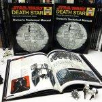 Death Star Technical Manual
