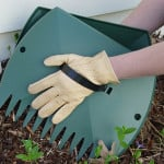 Gardening Claws Scoops