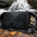 Waterproof and Rugged Wireless Bluetooth Speaker
