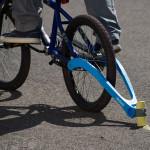 Bike Chalk