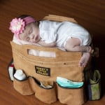 Daddy-tool-belt-diaper-bag