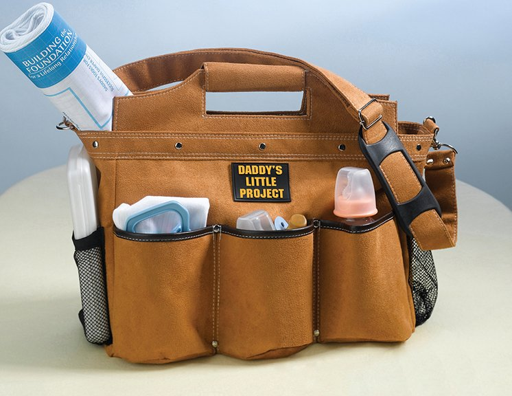 Daddy-tool-belt-diaper-bag-2