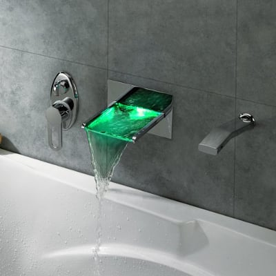 bath sexcams