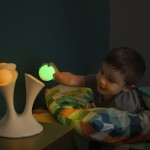 Night Light With Removable Ball Lights2