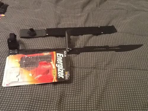 Arm-Sword-Size