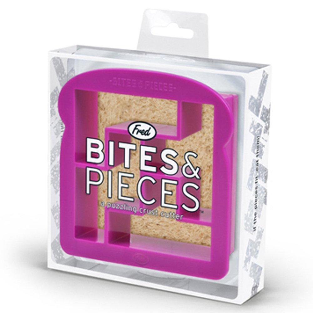 Tetris Sandwich Cutter2
