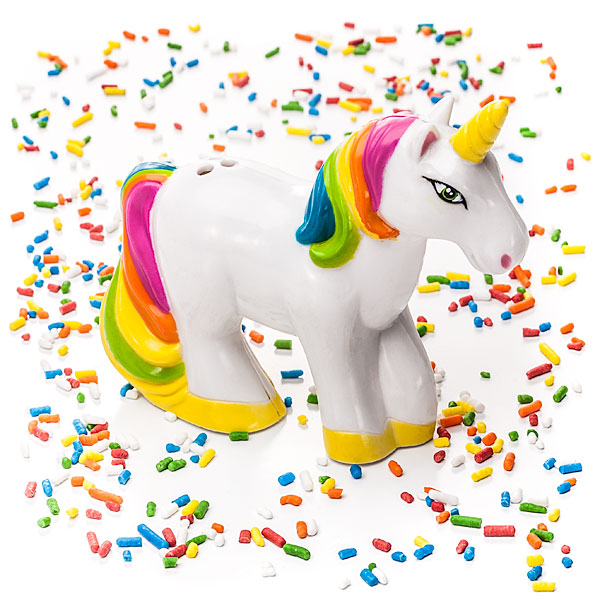 Unicorn-Sprinkler2