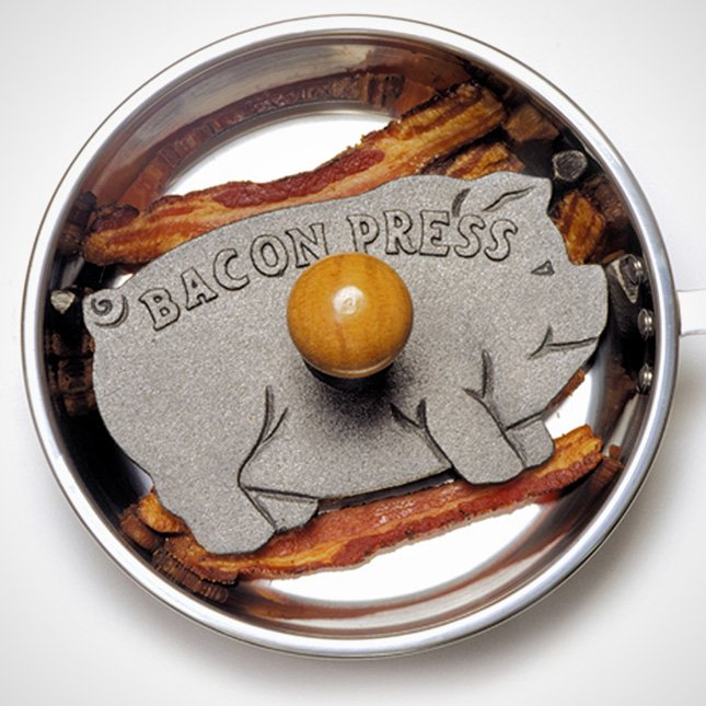 Bacon-Grill-Press-1