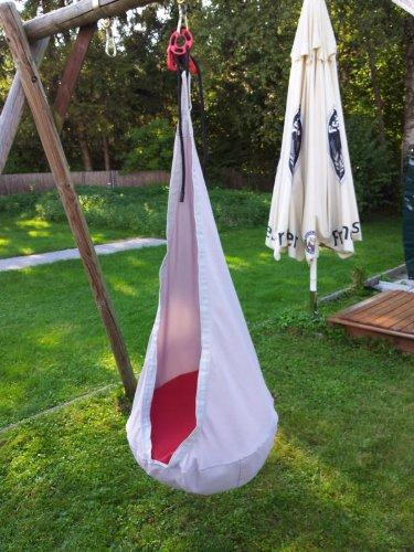 HangingPod