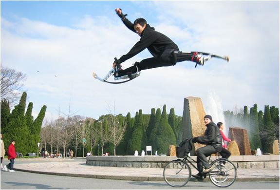 Jumping Stilts1