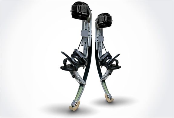 Jumping Stilts2