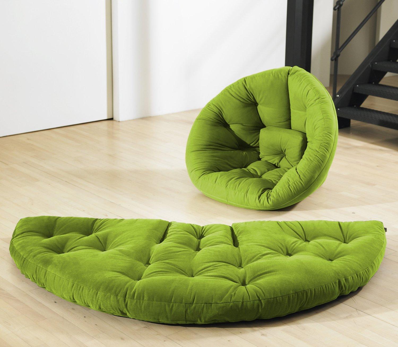 Как сделать мягкий стул  в домашних условиях