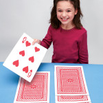 Super Jumbo Playing Cards 9