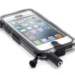 Waterproof Case For iPhone 5 8