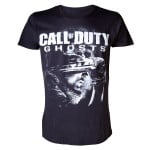 Call of Duty: Ghosts T-shirt 5