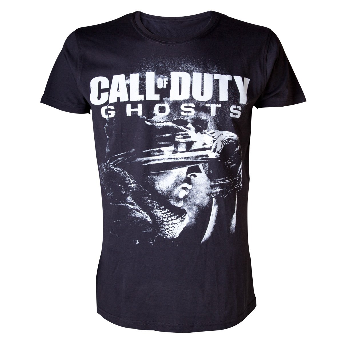Call_Of_Duty_Ghosts_Black_Graphic_Tee___55709.1376471276.1280.1280