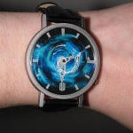 Doctor Who Vortex Watch 1