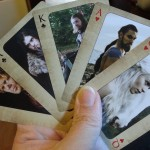 Game of Thrones Playing Cards 6