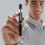 HD Video Pen 3