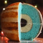 Hemisphere Cake Pans 1