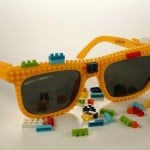 LEGO Sunglasses 5