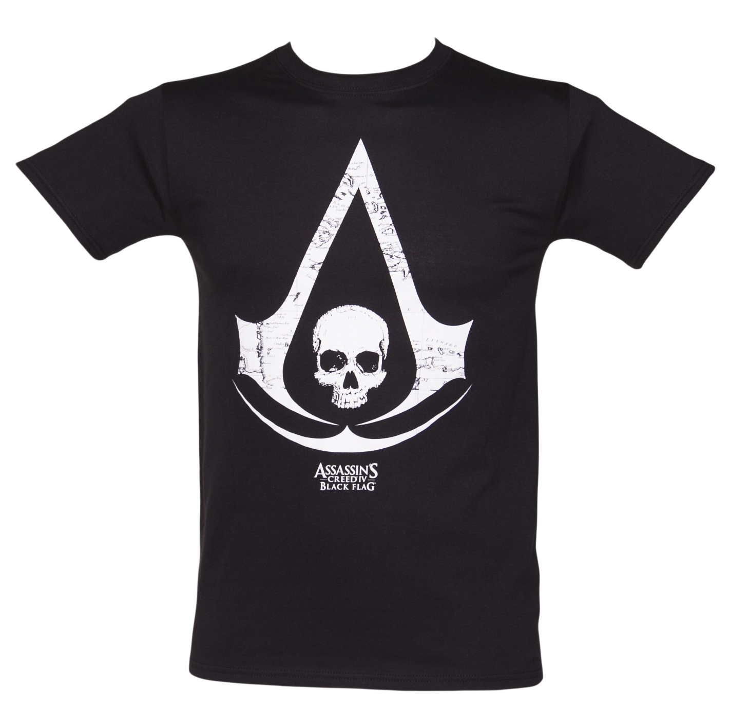 Mens_Black_Assassins_Creed_Black_Flag_T_Shirt_hi_res