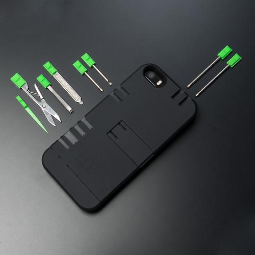 Multi-Tool Phone Case 1