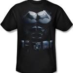 batman-arkham-origins-costume-t-shirt-3