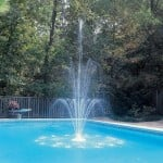 3-Tier Pool Fountain 2