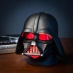 Darth Vader Lamp 3