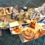 Game of Thrones Pop-up Guide 7