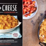 Mac & Cheese Cookbook 1
