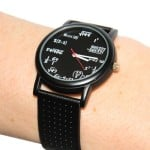 Math Equation Watch 4
