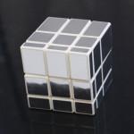 Mirror Rubik's Cube