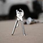 Multi-Tool Key