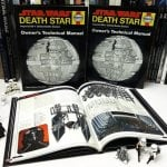 Death Star Technical Manual