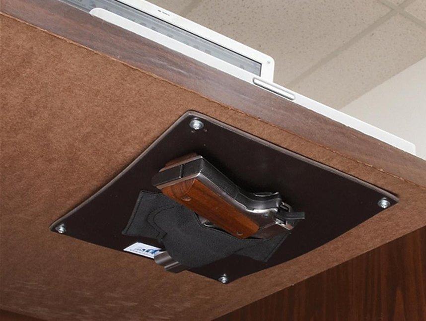 Hidden Gun Holster