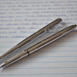 Original Astronaut Space Pen