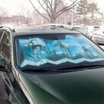 Battle of Hoth Sunshade