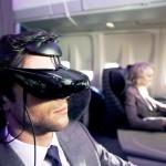 Wireless 3D Viewer