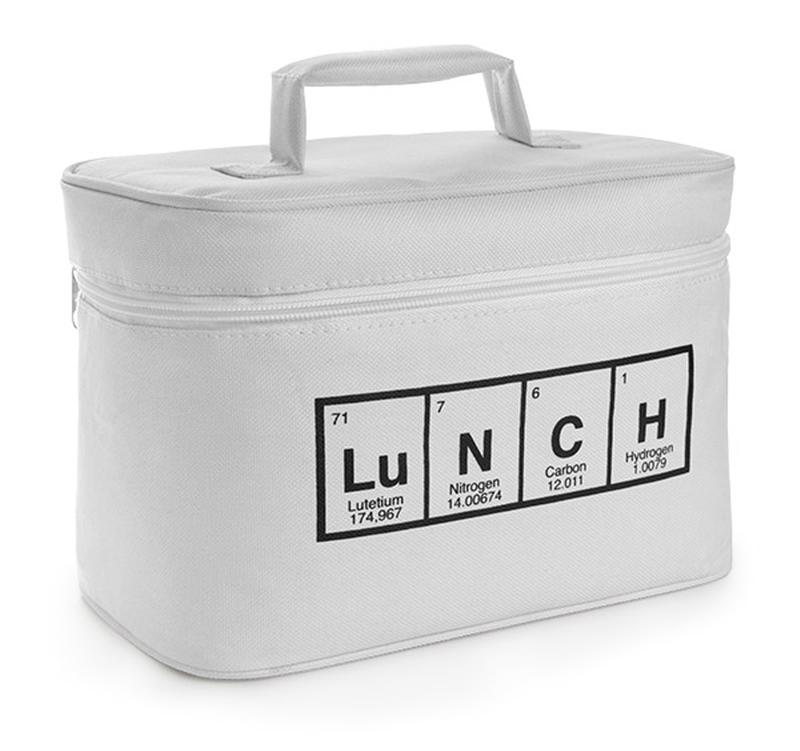 Elemental LuNCH Bag