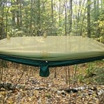 Mosquito Net Hammock