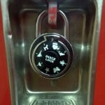 Combination Image Lock
