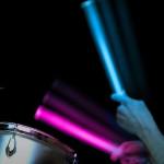LED Drumsticks