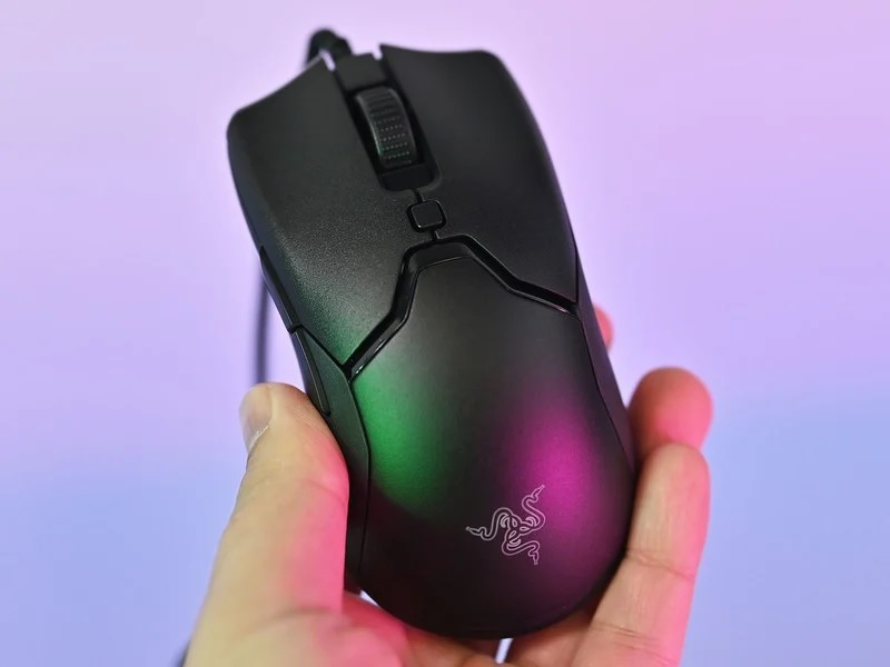 Razer Viper Mini Gaming Mouse